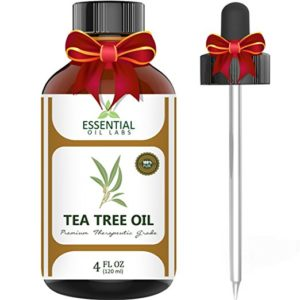 I purchased frankincense, lavender, and tea tree essential oils from EOL. They have great customer service and support. However, their oils are a watery consistency especially the tea tree oil. Essential Oil Likes and Dislikes