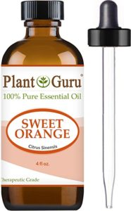 I likePlant Guruessentialoils I have tried.I really like PG Eucalyptus oil for clearing mucus from my head. I have also enjoyed PG orange and frankincense oils. The orange smells really good. Essential Oil Likes and Dislikes.