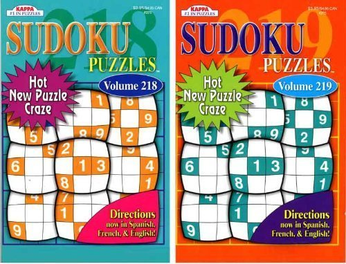 Sudoku A Great Mental Activity – Increase Memory Skills