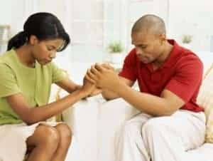 """Daily Healing Prayers is top of my list, """"A Mother's Coping Tips Living with Mentally Ill Son"""". I believe in the power of words and prayer. I say various daily prayers (not all of them at once) as prompted by the spirit. I have included several healing prayers on my blog that have definitely helped Darrell. While saying daily healing prayers, I also use every available resource to help my loved one get well including applied medical mental healthknowledge."""