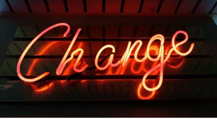 Why Meditate | Change Beliefs | Change Genes