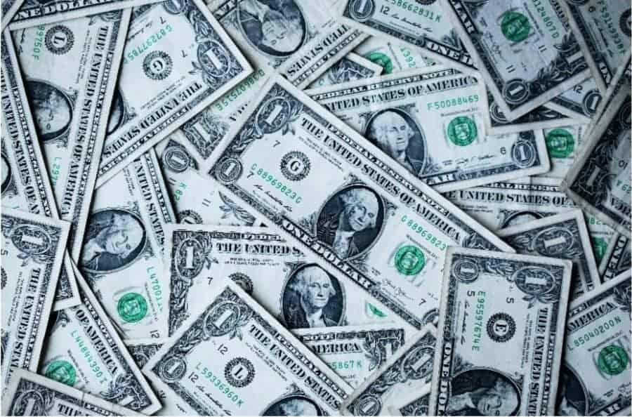 Incarceration Profiteers | Money Motivation