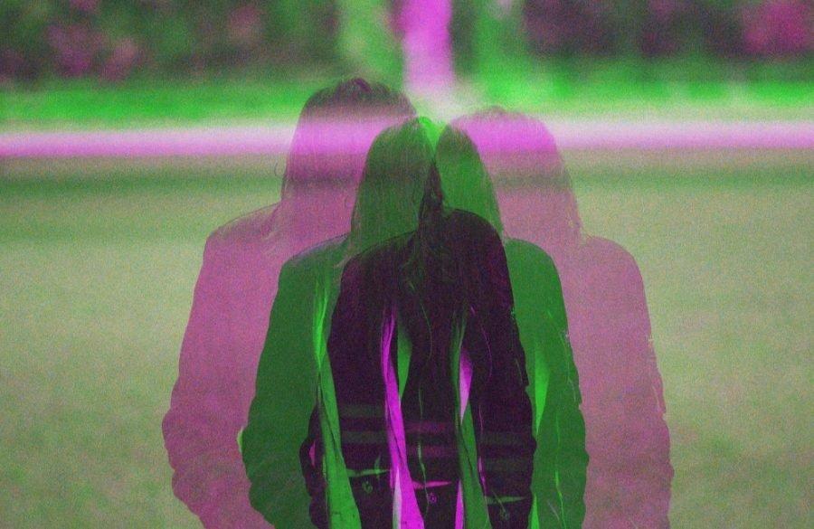 Soul Fragmentation – Alien/Foreign Fragments – Prayer Incl.