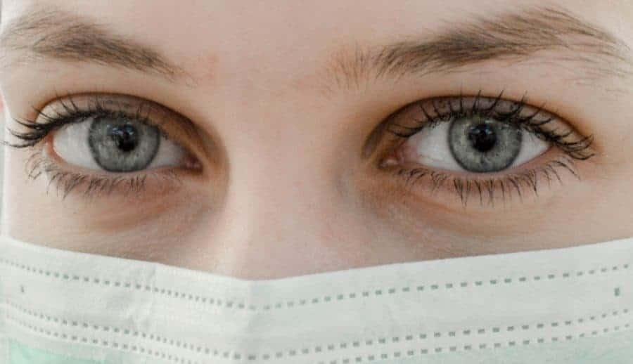 Why People Get Sick – Unique Documentation
