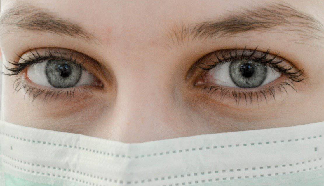 Let's explore three different true-life experiences related to illness in an effort to further understand why people get sick.