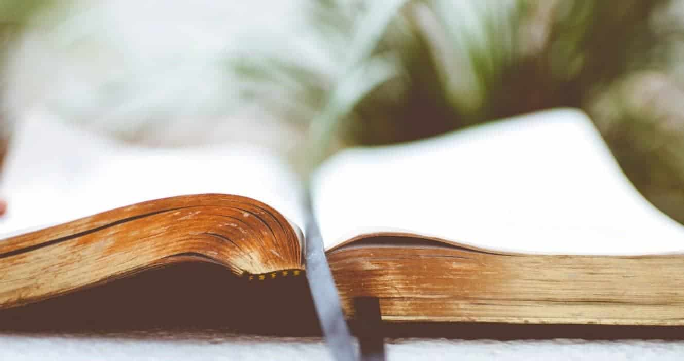 God wants to talk to you - The scriptures can answer many of our questions.  For this reason, when building communication lines with God, regular study of the scriptures works hand in hand with prayer.